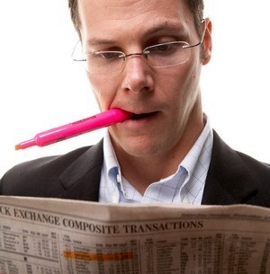 Investisseurs : c'est le moment de vendre ! | ORPI 101 Jaurès Brest | Scoop.it