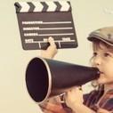 10 geniales cortometrajes educativos para ver online | Llengua i noves tecnologies | Scoop.it
