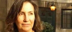 Teresa Cremisi devient directrice générale pour l'éditorial de Madrigall : actualités - Livres Hebdo | Edition | Scoop.it