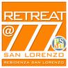 The Retreat Sheet -Palm Springs, California