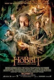 The Hobbit: The Desolation of Smaug (2013) Movie   MYB Softwares   MYB Softwares, Games   Scoop.it