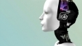 People see robots as human-like - study | AI and robotics | Scoop.it