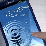 Canada's Videotron to sell Samsung Galaxy S III for $99.95 with 3 ... | English Learning House | Scoop.it