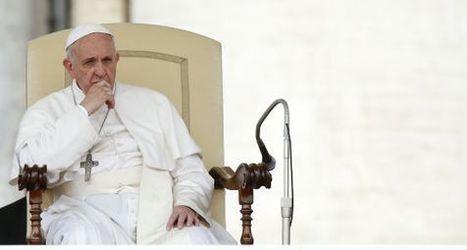 El Papa admite que la reforma de la curia no será fácil | Managing Technology and Talent for Learning & Innovation | Scoop.it