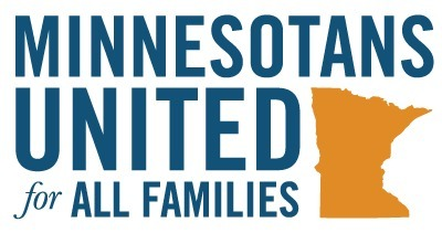 Minnesotans United Raises $4.6 Million to Defeat Freedom-Limiting Marriage Amendment | Minnesotans United for All Families | Nonprofit Media | Scoop.it
