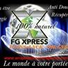 FGXPress