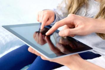 Kan een kinderapp educatief zijn? | Apps voor kinderen | Scoop.it