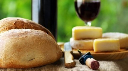 √ Aziende Prodotti Tipici Online: Cosa Succede? ← | Comunikafood - marketing food 2.0 | Scoop.it