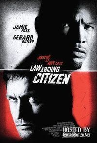 Law Abiding Citizen (2009) Worldfree4u – Watch Online Full Movie Free Download Hindi BRrip Dual Audio | Tvcric.com | TvCric.Com | Scoop.it