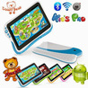 Best Learning Tablet For Kids In 2014