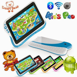 Best Top Rate Learning Tablet For Kids Under $ 150 | 2014 | Best Learning Tablet For Kids In 2014 | Scoop.it