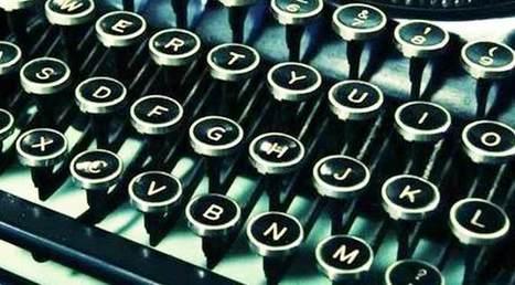 Giallo nel nord-est: colpevole un cliente o il sistema bancario? | Digital publishing and printing | Scoop.it