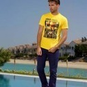 New Summer Men Collection 2013 By Forecast | New Mehndi Designs - Advance Fashion Wears | Sushi | Scoop.it
