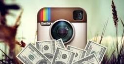 Buy Arabic Instagram Followers - buy instagram followers | Online Social media | Scoop.it
