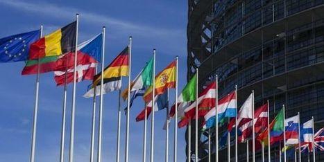 Comment se faire soigner en Europe ? | Actualités monde de la santé | Scoop.it
