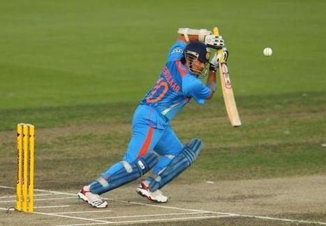 13 Cricket Records That May Never Be Broken | Sachin Ramesh Tendulkar | Scoop.it