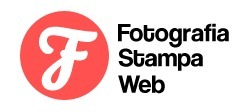 Fotostampe.it | Il mondo della Fotografia Digitale dal Web alla Stampa. | Marcello's Digest | Scoop.it