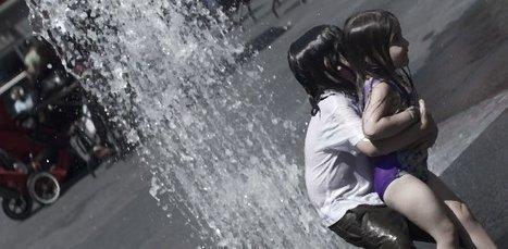 IL FAMILY COACHING: dare concretezza ai desideri e volto alla felicità | CFO Milano | genitorialità | Scoop.it