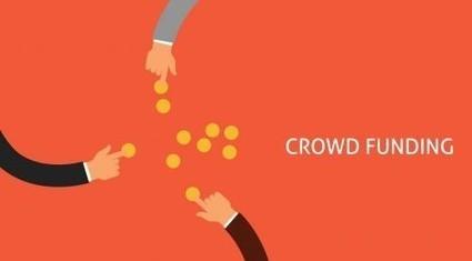 Le cadre juridique du financement participatif – Entreprendre.fr | 694028 | Scoop.it