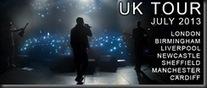 The Original Rudeboys July Headline Tour Announce   MusicMafia   Scoop.it