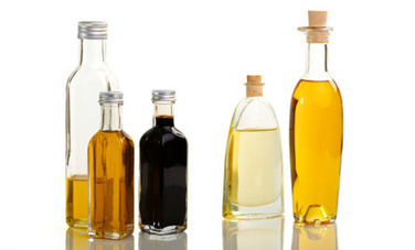 Urgent: Throw These Cooking Oils in the Trash   Health and Nutrition   Scoop.it