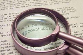#RRHH #Pymes #Empresas Transparencia digital: el paradigma inevitable | Orientar | Scoop.it
