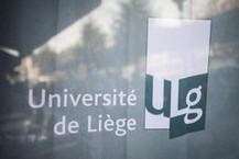 Le Vif ⎥L'ULg accueillera 80 doctorants chinois en agronomie dans les quatre prochaines années   L'actualité de l'Université de Liège (ULg)   Scoop.it