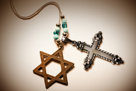 Millennials, make up your mind! On religion, they want it both ways - Salon | Religious Diversity | Scoop.it