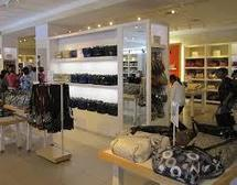 Enjoy Shopping In Your Vacations at Destin Malls | Shopping in Destin Florida | Scoop.it