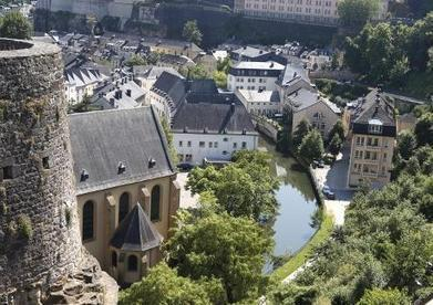 Luxembourg ranked 2nd in global green index | Luxembourg (Europe) | Scoop.it
