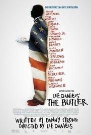 Watch Lee Daniels' The Butler Online | Download Movies | Scoop.it