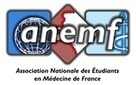 ANEMF - Association Nationale des Étudiants en Médecine de France | métiers de la santé | Scoop.it