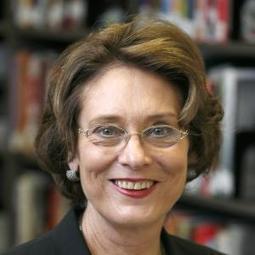 Marguerite Sullivan: When anyone... | Tools for Teachers | Scoop.it