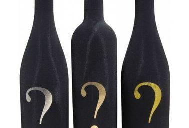 Robert Parker, Jancis Robinson, qui sont les grands critiques vin ? - Magazine du vin - Mon Vigneron   Le vin quotidien   Scoop.it