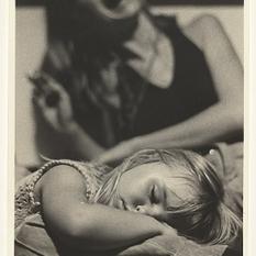 "CAROL JERREMS: ""PHOTOGRAPHS"" | Photography Now | Scoop.it"