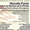 Marcelle Poirier