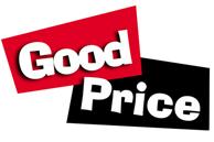 Un nouveau site internet pour la franchise Good Price | Actualité de la Franchise | Scoop.it