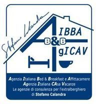 Aprire un Bed and Breakfast - Agenzia italiana B&B, Affittacamere, Case Vacanza | LORUSSO CONTRACT | Scoop.it
