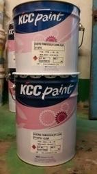 Sơn epoxy KCC Hàn Quốc | vantai123.com | Scoop.it