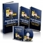 Why Ignoring Mobile Marketing Trends 2014 Will Cost You Sales - Better Build Mobile Site   Build Mobile Site   Scoop.it