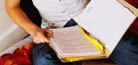 Bac 2013 : sujets probables, corrigés et résultats du Bac 2013 - Letudiant.fr | Préparer le baccalauréat | Scoop.it
