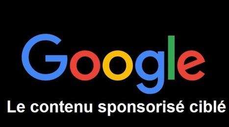 Google va-t-il bientôt pénaliser les liens d'affiliation et le contenu sponsorisé ? - Arobasenet.com | SEO SEA SEM - Référencement Naturel & Payant | Scoop.it