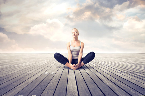 Tips to Boost Your Meditation Motivation - About Meditation | About Meditation | Scoop.it