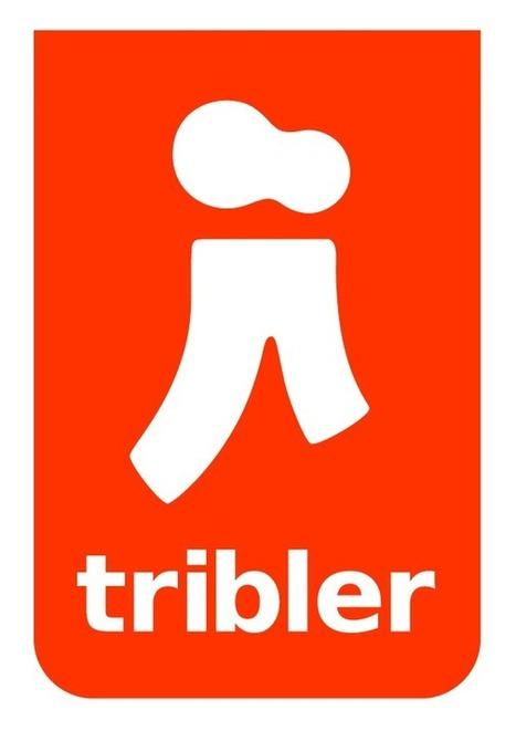 Hacia una red completamente anónima y distribuida: Tribler | CLED2012 | Scoop.it
