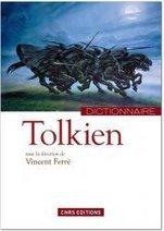 Dictionnaire Tolkien : réimpression en cours   DictionnaireTolkien   Scoop.it
