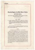 Primary Document #1 | 18th Amendment & Volstead Act | Scoop.it