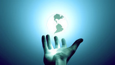 #Turismo: Las claves de la #innovación en la industria hotelera | Estrategias de Innovación: | Scoop.it