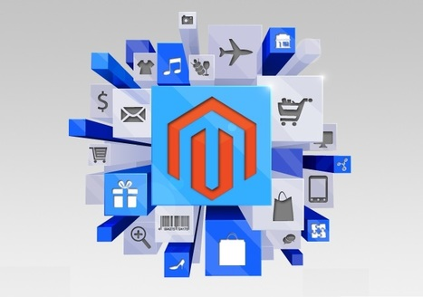 Thinking to attract more customers? Magento extension development is the answer! | Magento Development – Powerful Platform For E-Commerce Development | Scoop.it
