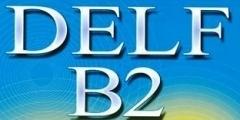Utile pour travailler le DELF B2 - Insuf-FLE... | FLE | Scoop.it