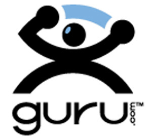 Do Cool Stuff, Change World, Cure Cancer: Cure Cancer Starter on Guru.com. Is Your Bid In? | Curation Revolution | Scoop.it
